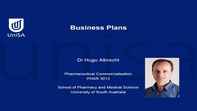 4_Business Plans